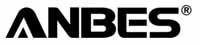 La marque Anbes fournisseur de fer à souder électronique