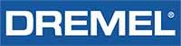 Une des marques de fabricant de fer à souder à gaz, la société DREMEL