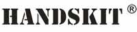 La marque Handskit fournisseur de fer à souder électronique