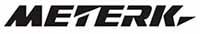 La marque Meterl fournisseur de fer à souder électronique