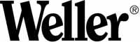 Innovation de fer à gaz, Weller reste un leader